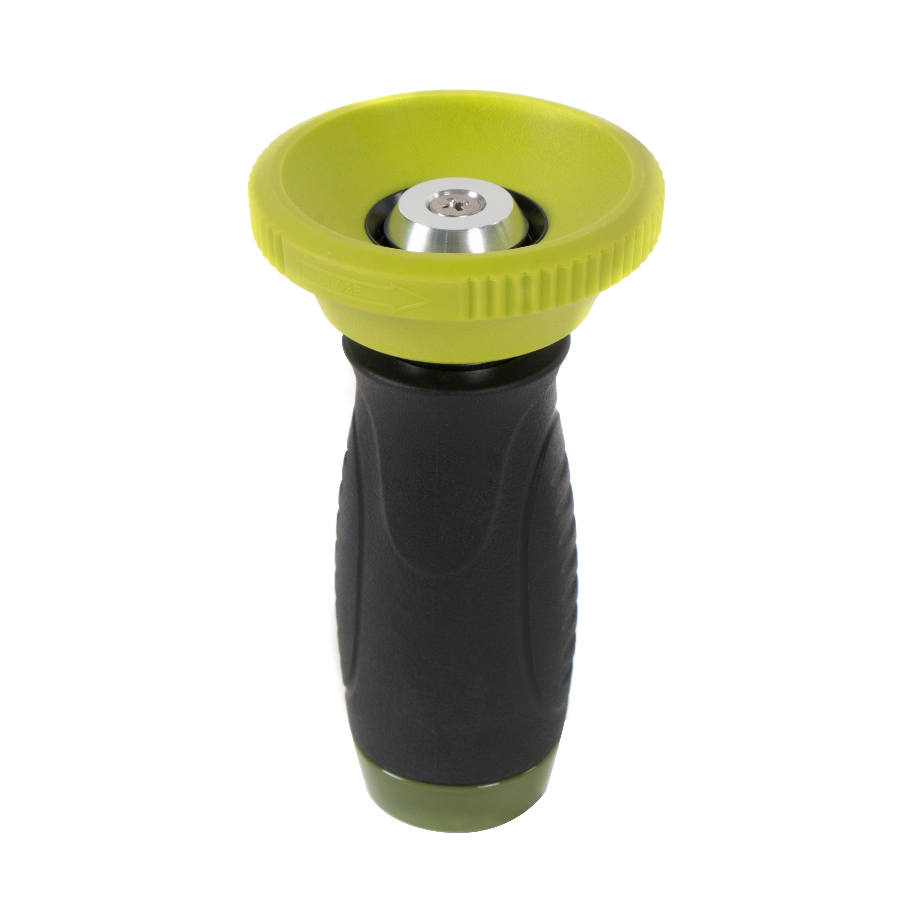 Sun Joe Ultimate High Pressure Flow, Fireman's Nozzle (Su...