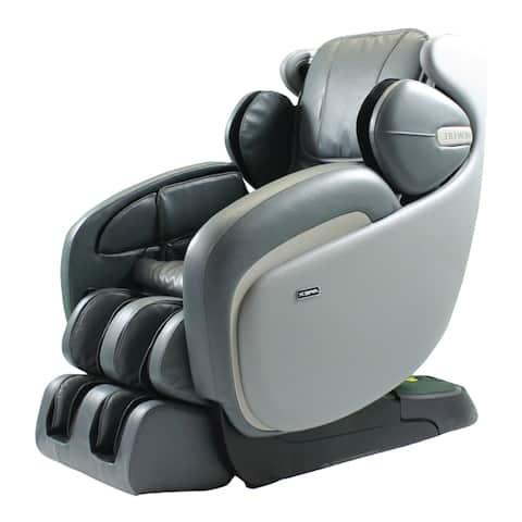 APEX AP-Pro Ultra Electric Massage Chair