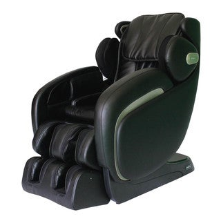 APEX AP-Pro Ultra Electric Massage Chair