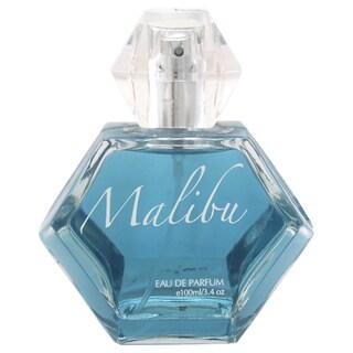 Pamela Anderson Malibu Women's 3.4-ounce Eau de Parfum Spray (Unboxed)