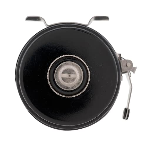 Pflueger Automatic 1195B Fly Reel (Size 7/8)
