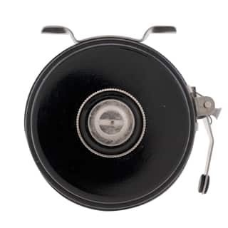 Pflueger Automatic 1195B Fly Reel (Size 7/8)|https://ak1.ostkcdn.com/images/products/10395304/P17498226.jpg?impolicy=medium