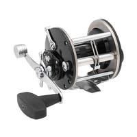 PENN General Purpose Level Wind 309MCP Reel