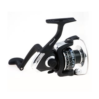 Shakespeare Agility Spinning Reel, Size: 40