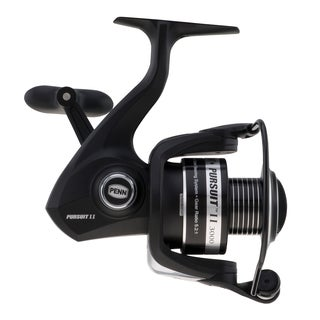 Penn Pursuit II 3000 Spinning Reel