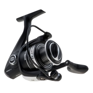 Penn Pursuit II 3000CP Spinning Reel