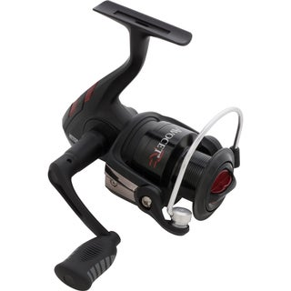 Mitchell Avocet RZ 500UL Reel