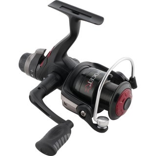 Mitchell Avocet RZ 1000R Reel