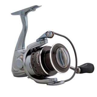Pflueger Purist 1330X Spinning Reel