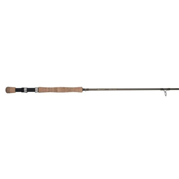 Shakespeare Wild Series 8-weight Fly Rod