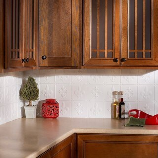 Buy White Backsplash Tiles Online At Overstock Com Our