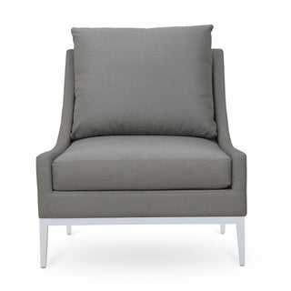 Decorative Modern Indoor/Outdoor Lounge Chair