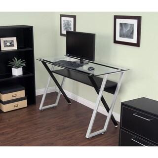 Calico Designs Colorado 48-inch Desk