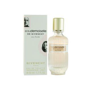 Givenchy Eaudemoiselle Eau Fraiche Eau Women's 1.7-ounce Eau de Toilette Spray