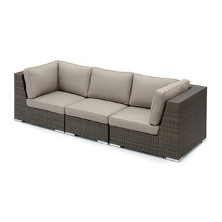 Decorative Modern Indoor/ Outdoor Sectional