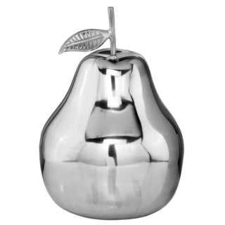 Peral XL Polished Pear