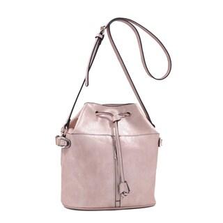 Lithyc 'Savanah' Shoulder Bag