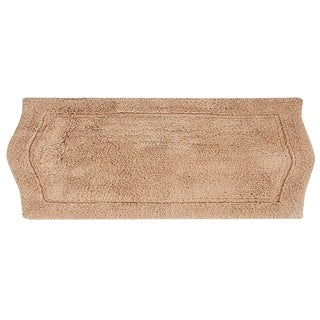 WaterFord Cotton 22 inch x 60 inch Bath Rug
