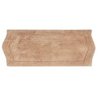 WaterFord Cotton 22 inch x 60 inch Bath Rug
