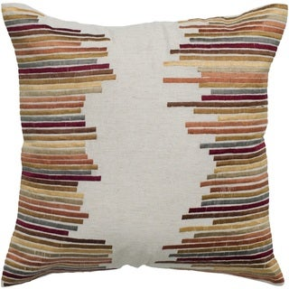 Rizzy Home 18-inch Accent Pillows