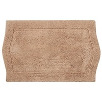 WaterFord 21x34 Bath Rug