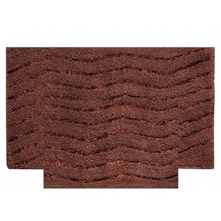 Artesia 2-piece Bath Rug Set