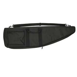 Bob Allen Bat842 42-inch Tactical Rifle Case