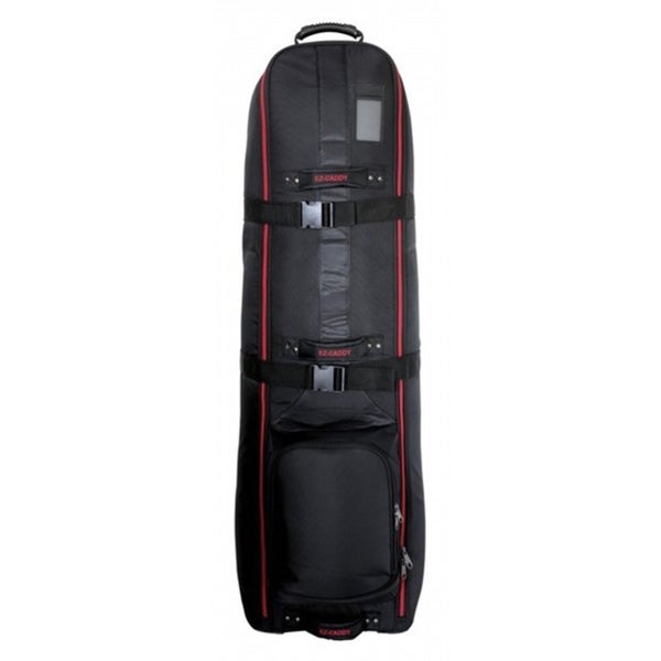 Ez-caddy 7025 Travel Golf Bag Cover