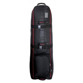 Ez-caddy 7025 Travel Golf Bag Cover