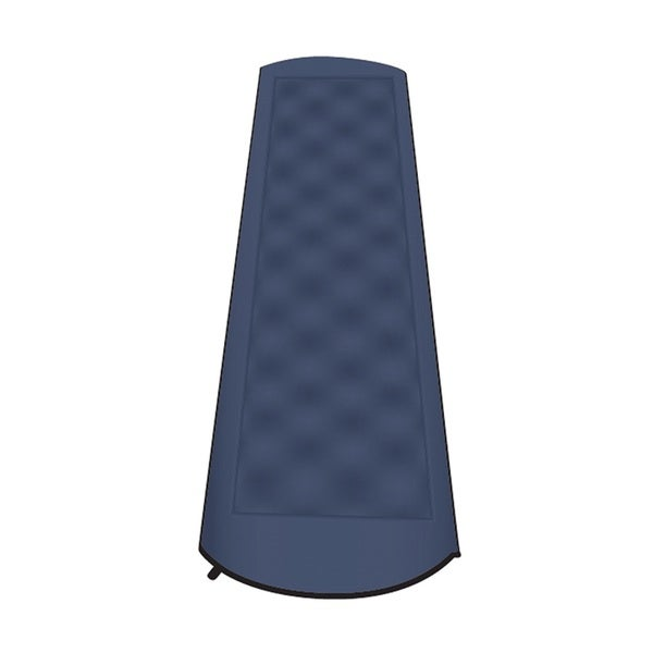 Stansport 71-inch Self-inflating Air Mat