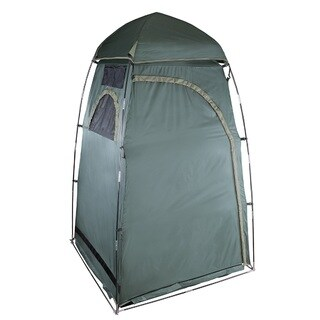 Stansport 48-inch Cabana Privacy Shelter