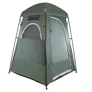 Stansport 66-inch XL Cabana Privacy Shelter https://ak1.ostkcdn.com/images/products/10396472/P17499237.jpg?impolicy=medium
