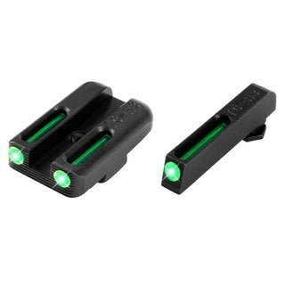 Truglo Brite-site TFO Glock .42 Handgun Sight Set