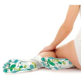 Moisturizing Gel Finger Reflexology SPA Socks|https://ak1.ostkcdn.com/images/products/10396555/P17499288.jpg?impolicy=medium
