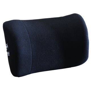 ObusForme Lumbar Support with Massage