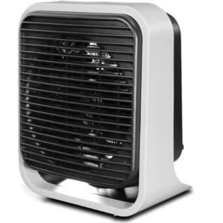 Eureka EW-803H-P Personal Heater