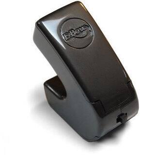 Heet Sound Plus Guitar E-bow (Option: Grey)|https://ak1.ostkcdn.com/images/products/10396638/P17499341.jpg?impolicy=medium