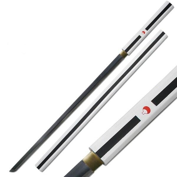 TenRyu 26-inch Blade Ninja Sword