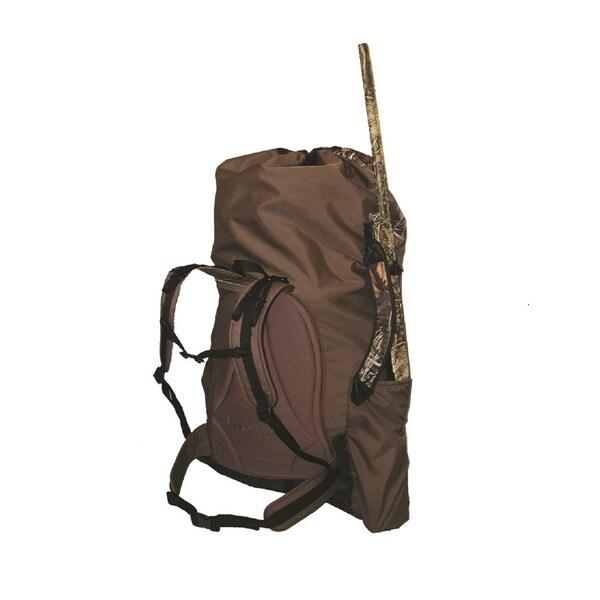 Splash Long Haul Decoy Bag
