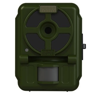 Primos 10MP Proof Cam 01 OD Green Low Glow