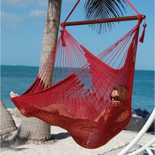 Large Caribbean Hammock Chair|https://ak1.ostkcdn.com/images/products/10396936/P17499602.jpg?_ostk_perf_=percv&impolicy=medium