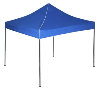 Stalwart Pop-Up Instant Canopy Tent (2 options available)