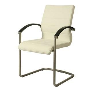 Akasha Side Chair