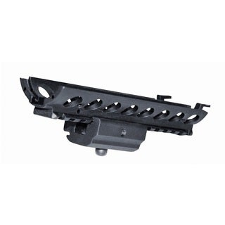 Sun Optics Picatinny Bipod Adapter with Swivel Stud