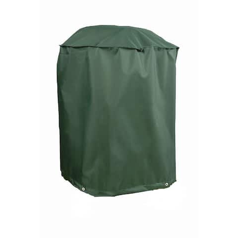 Bosmere Deluxe Weatherproof Medium Chimenea Cover