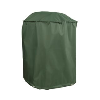 Bosmere Deluxe Weatherproof Large Chimenea Cover