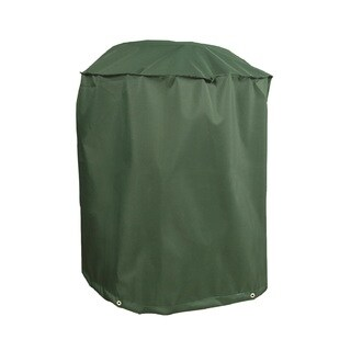 Bosmere Deluxe Weatherproof Large Chimenea Cover