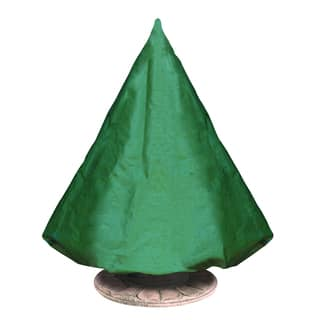 Bosmere Deluxe Weatherproof Small Fountain Cover|https://ak1.ostkcdn.com/images/products/10398681/P17501116.jpg?impolicy=medium