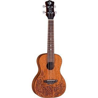 Luna Mo Mah Lizard Concert Ukulele https://ak1.ostkcdn.com/images/products/10399543/P17501850.jpg?impolicy=medium