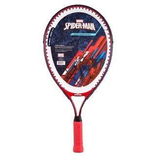 Spider-Man Junior Tennis Racquet